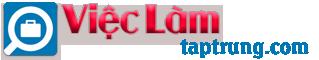 Việc Làm – Kinh Nghiệm Tìm Việc – Kỹ Năng Phỏng Vấn – CV Xin Việc